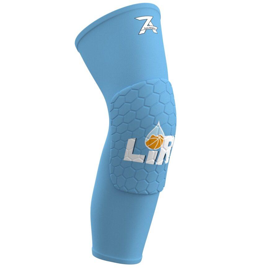 Defender Knee Pads-2083