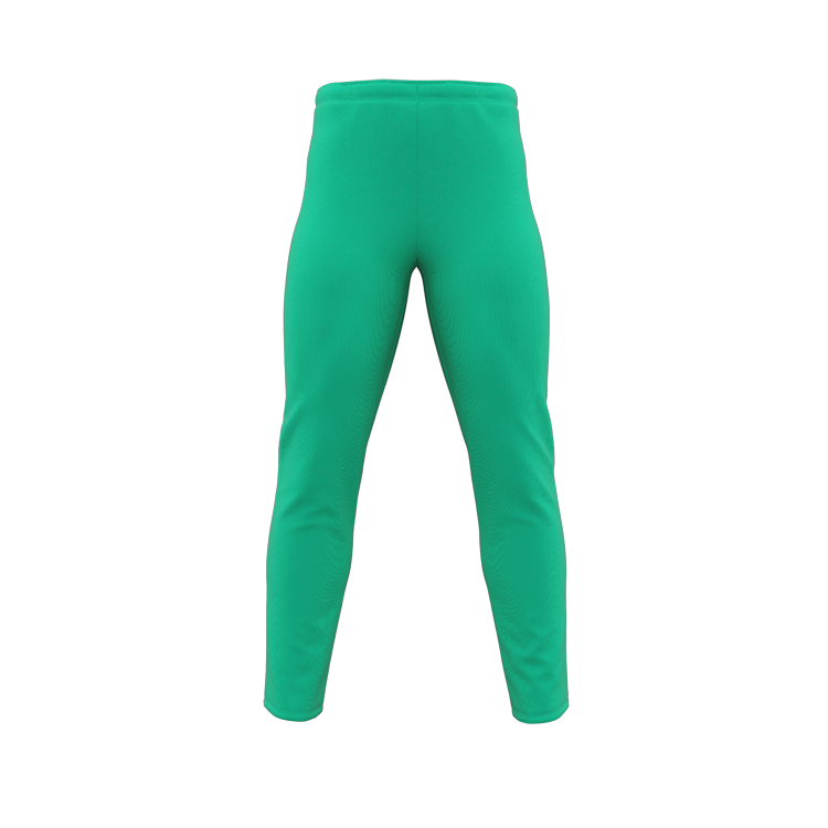 Dynasty Series Warm-up Pants-0