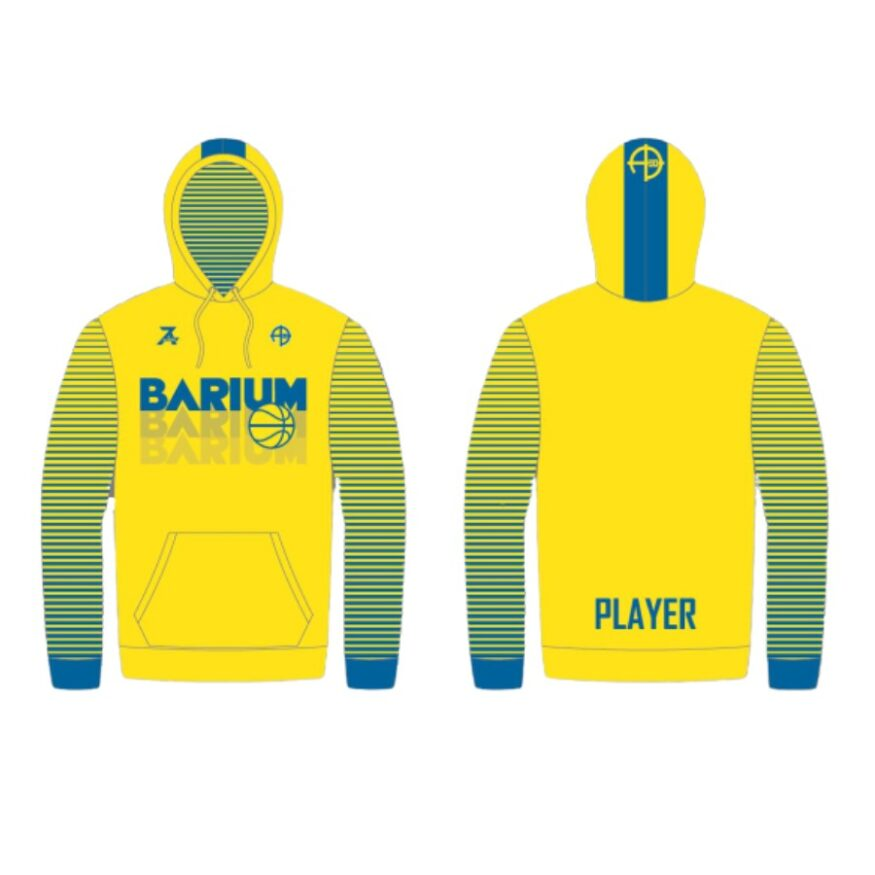 Hoodie Image for Site