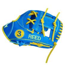 Tribe Custom IWeb Glove