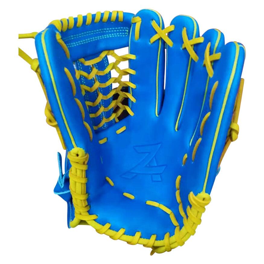 Tribe Custom Trap Glove Pocket