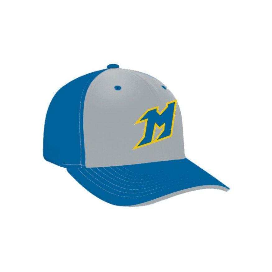 Tribe Hat 2020
