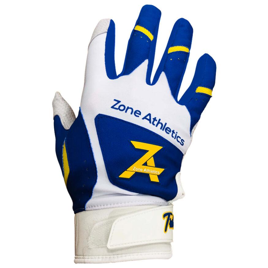 Tribe Phenom Custom Batting Gloves